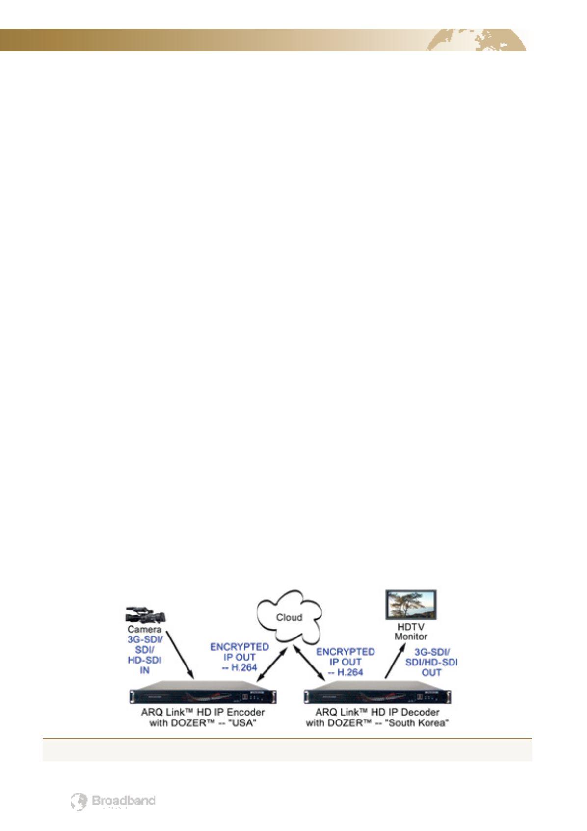 12704_SCTE_Broadband_Nov2016_COMPLETE_lowres