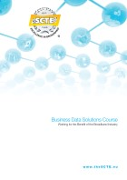SCTE Business Broadband Course Cover