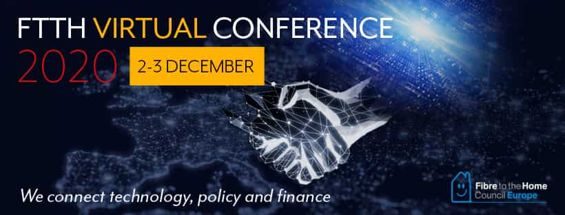 FTTH Virtual Conference 2020 final