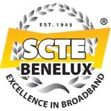 benelux logo 2019