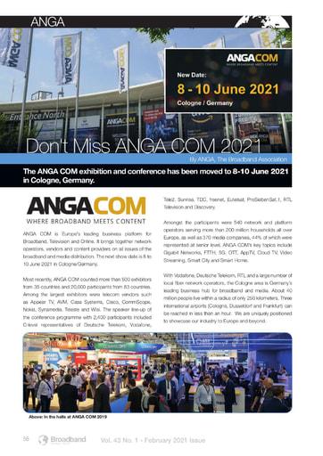 Broadband Feb2021   9 ANGA Editorial