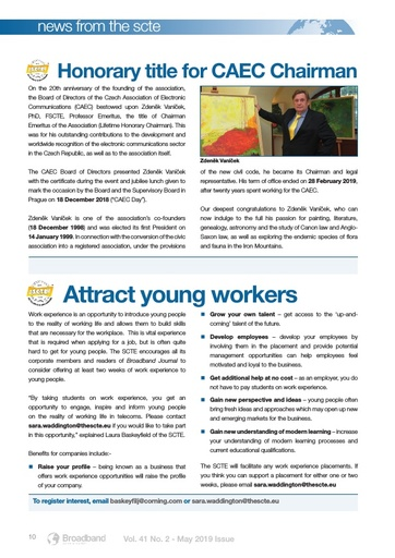 p10 - Attract young workers