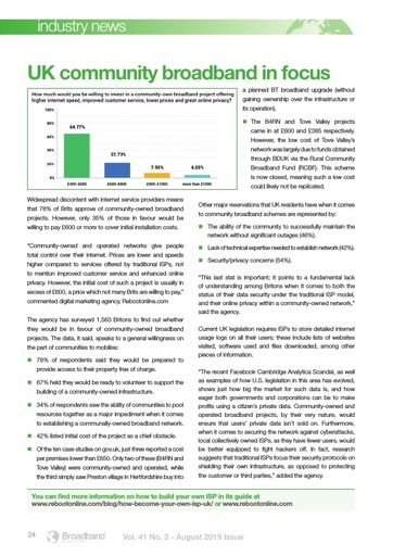 p24 - UK community broadband in focus